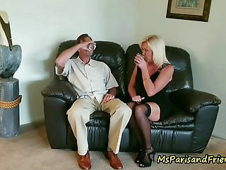 Learning to FUCK from a Real Professional
