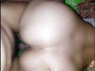 I want you to fuck me