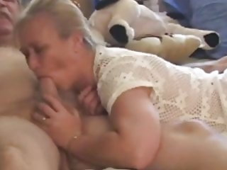 cock sucking matures
