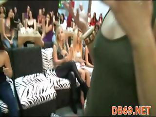 College girl gets fucked