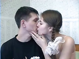 russian anal