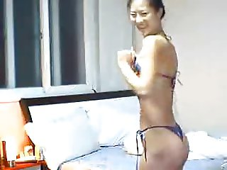 AMAZING TEEN ASIAN PUSSY PT2