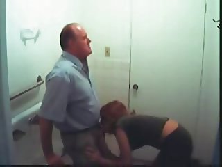 teacher gets a quickie
