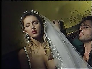 Homemade brother sister porn videos