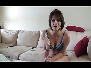 white mistress Racial pov