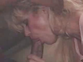 Candy Sucking Darren's BBC
