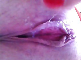 uk girlfriends wet pussy