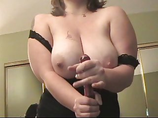 Sexy JOI with some SPH and humiliation