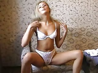 striptease van nathasha