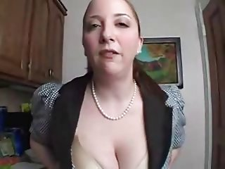 Mother roleplay D10