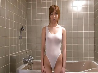 cute lil chisato mukai 1-by PACKMANS