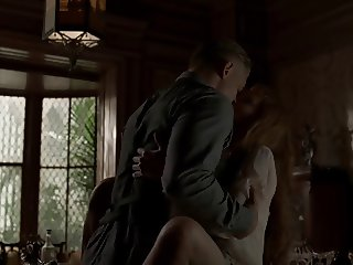 Gretchen Mol - Boardwalk Empire s3e07