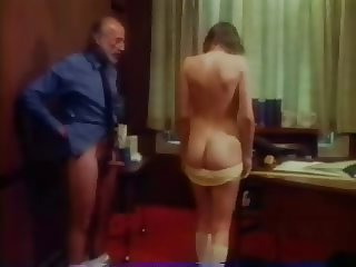 pussy fisting clip