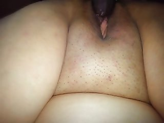 wifey squirts