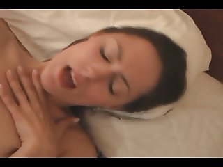 anal with hot milf