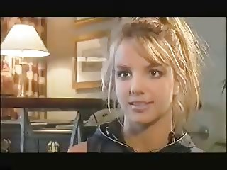 Briteny Spears Sooooooo Cute
