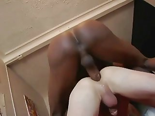 gay clips free