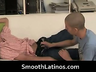Gay clip Mathis Luciano and Franko hot part1