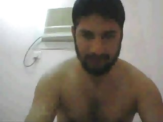 horny pakistani on cam