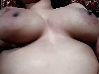 Indian Aunty 1242