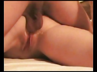 Turkish Sodomy Anal Ejaculation