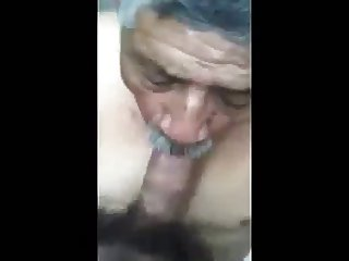 OLDER MEN BLOWJOB 00009