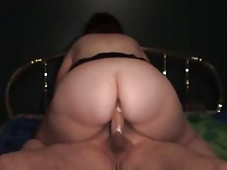 Squirting Fucked Juicy Mature Plump