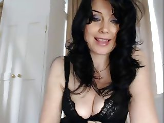 The best milf whore.