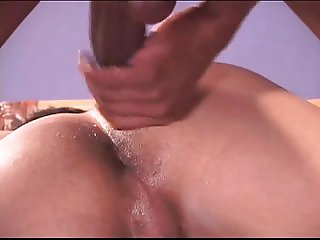 First penetration (compilation)