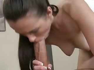 Teen Babe To Blow Harder,By Blondelover