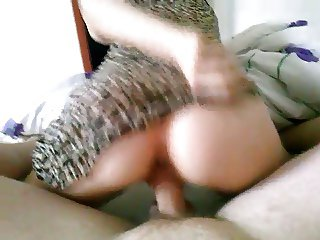 morning fuck my tight pussy
