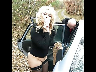 REAL CZECH PROSTITUTE (by tm)