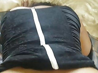 desi south indian wife doggy morning fuck