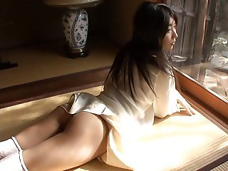 Japanese softcore 237