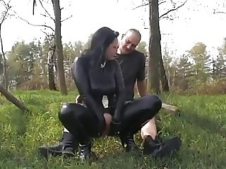 outdoor latex