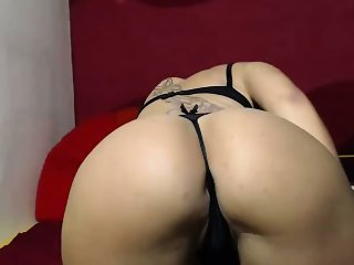 amazing marisa in online webcam chat do terrific to b