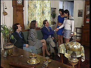 Kinky vintage fun 137 (full movie)