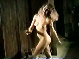 Naked Girls Dancing Compilation