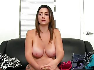 tiffany cross topless talk