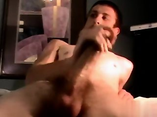 Naked guys Straight Boys Fuck Some Hole
