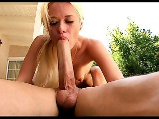 Deep Throat Facefuck BJ Compilation #3