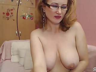 Rencontre si feeling en cam