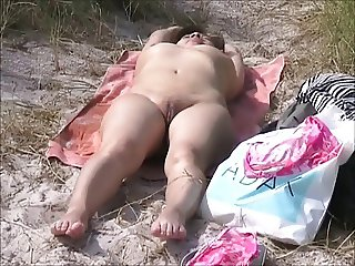 On Sex Beach