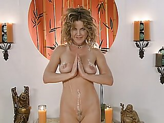 pictures-of-kira-reed-naked-results-hot-latina