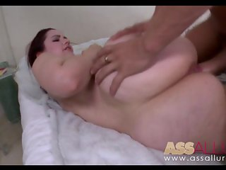 Pounding Your Sister Lily Sincere