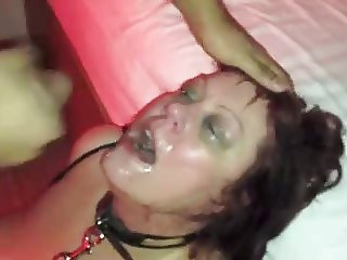 another of the cock loving whore helen