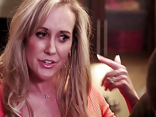 Brandi Love - Forbidden Affairs