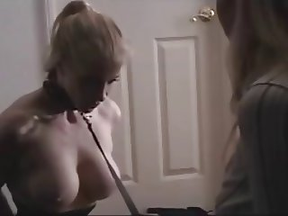 Great lesbian fetish video 2 (Und3rc0v3r)