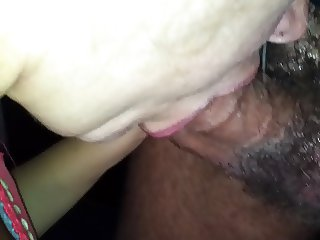 BLOWJOB - DEEP THROAT - POMPINO