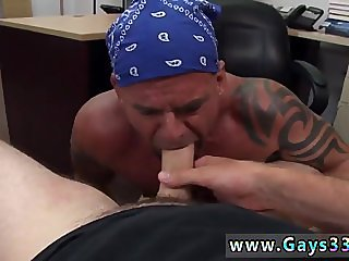 Outdoor emo group gay sex Snitches get Anal